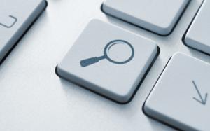 CCC_Search_REC_Recherche